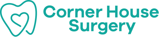 The Cornerhouse Surgery